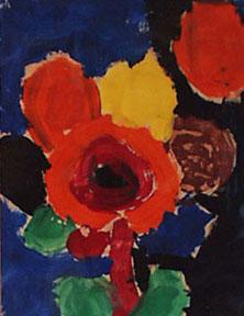 FLOWER-1976