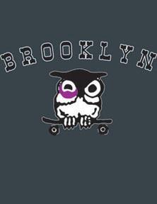 Funhouse Skateboards Tshirt