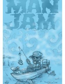 old-man-jam-8